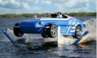 Do you need a Car or Boat this wet Easter weekend?