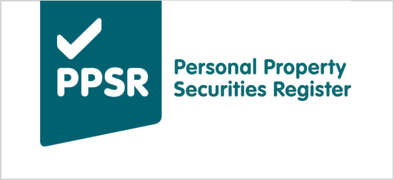 Personal Property Securities Register (PPSR) – Why would you use it?