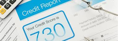 Comprehensive Credit Reporting – What you need to know